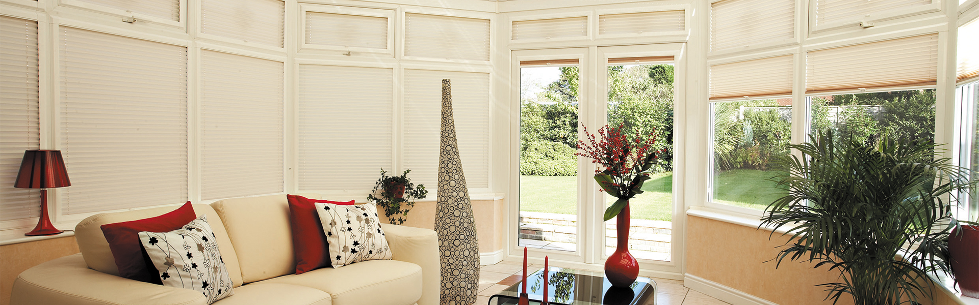 conservatory-blinds-hero-2
