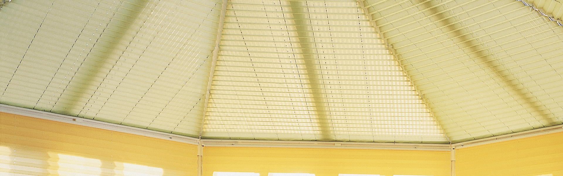 conservatory-roof-blinds-hero-5