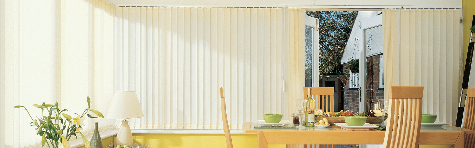 conservatory-window-blinds-hero-2