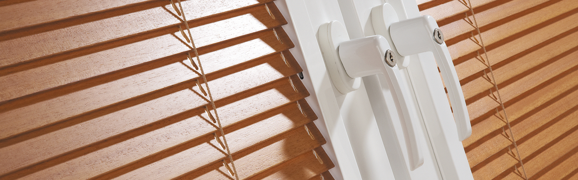 perfect-fit-blinds-1
