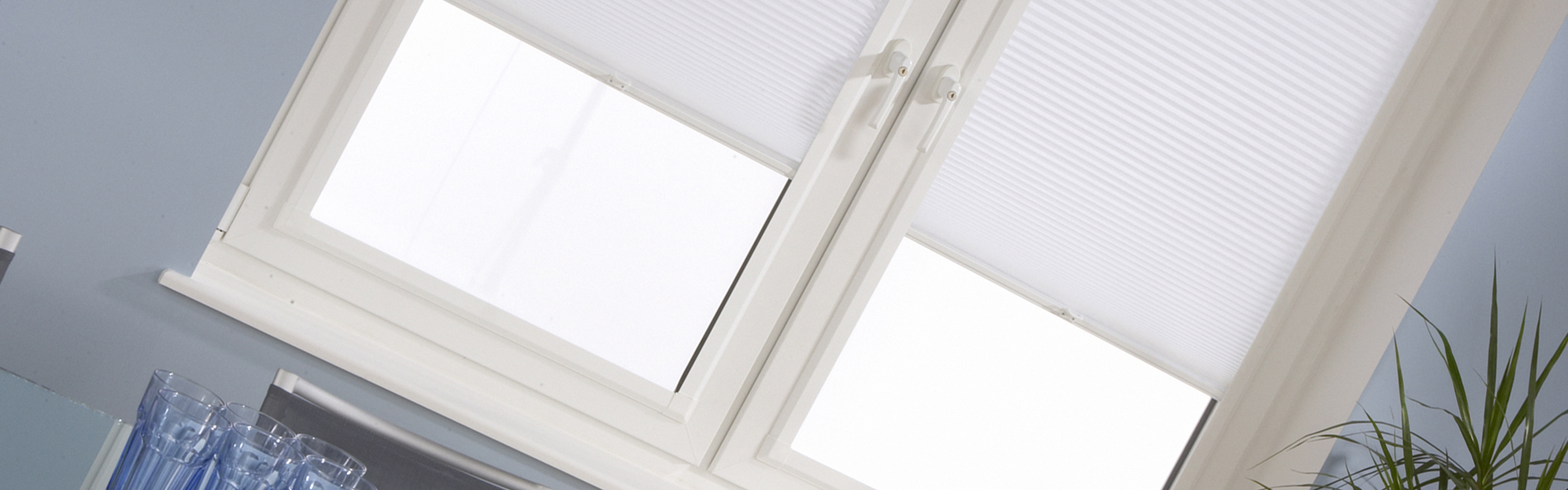 perfect-fit-blinds-5