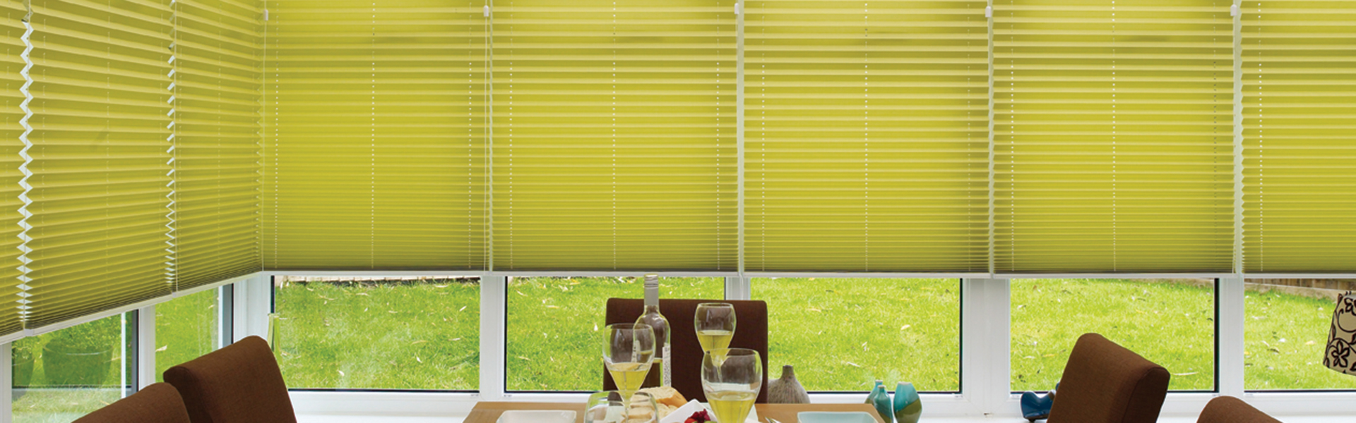 pleated-blinds-4