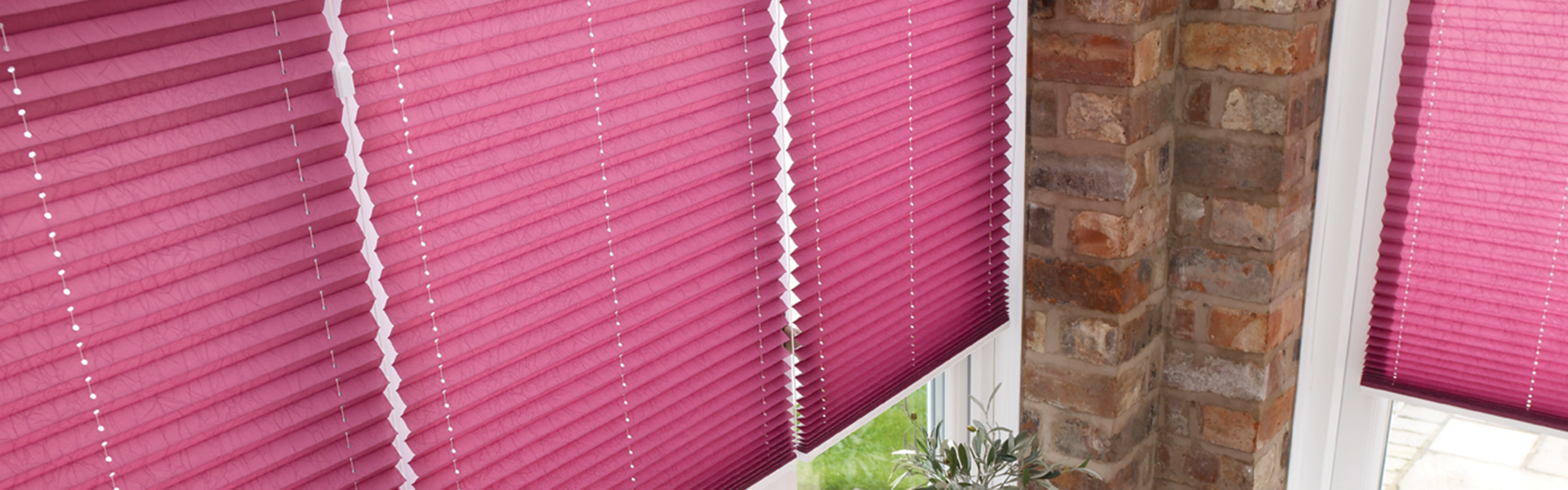 pleated-blinds-5