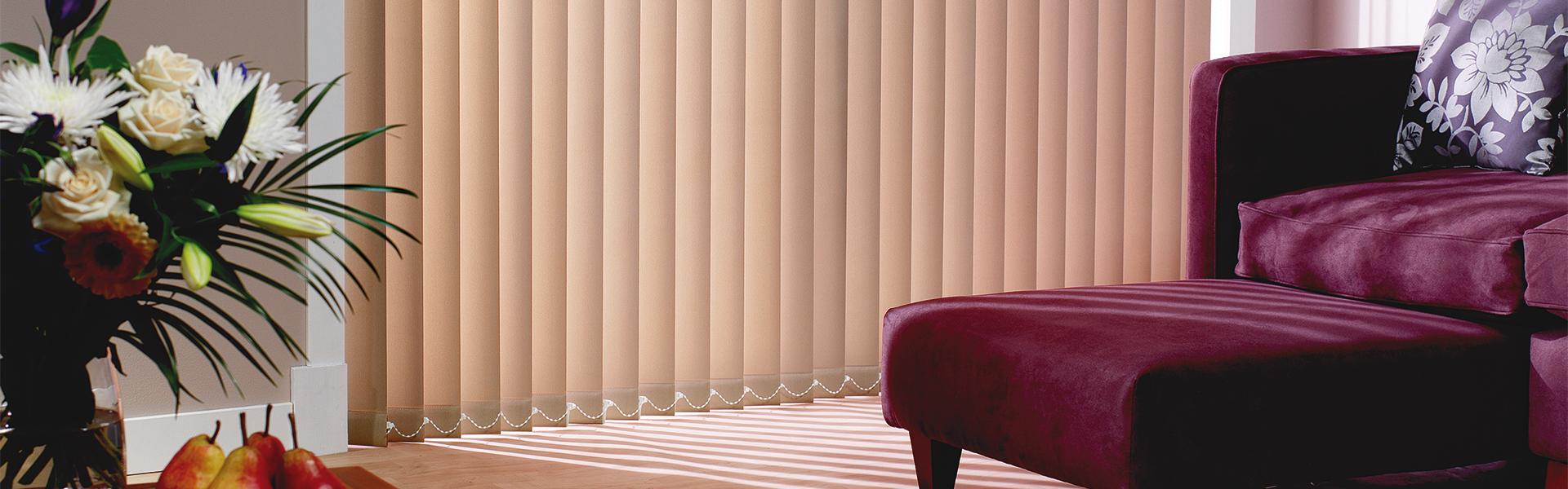 vertical-blinds-hero-1