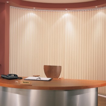 curved-and-shaped-blinds