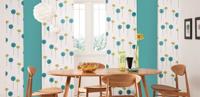 Panel Blinds